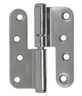 Dörrled 3232-110 Z Vänster