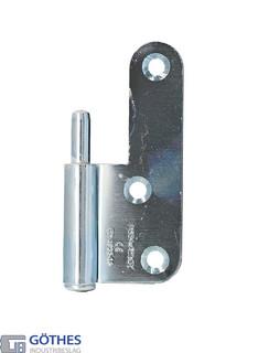 Karmled 3220-100 Z Vänster