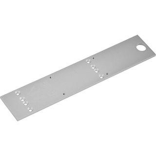 Montageplatta 7380N Silver