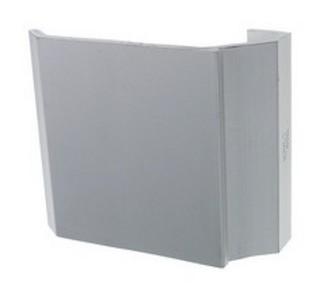 Tryckplatta Helaluminium Natur