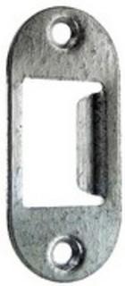 Slutbleck 63R Z