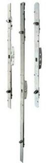 Spanjolett S1151F (865F) L=1188mm  D18