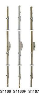 Spanjolett S1151 (867) L=2115mm    D28