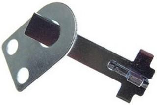 Vredmedbringare 83mm