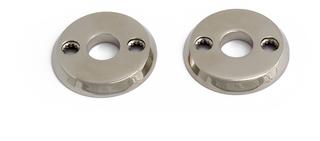 Rosett 990-15 Nickel