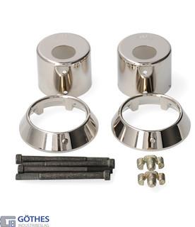 Behör 3212 13-13 Nickel