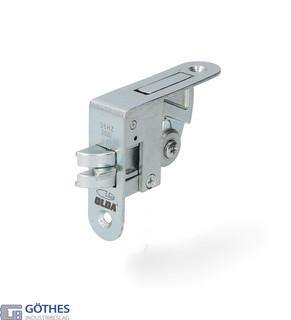 Kantregel 26 HZA Automatisk        Typ 1 - Kit