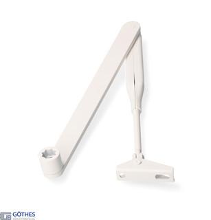 Standardarm CL-N Vit