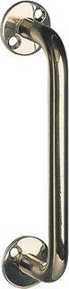 Draghandtag 130 L=150mm Krom