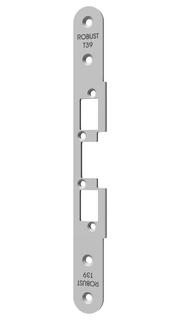 Monteringsstolpe T39