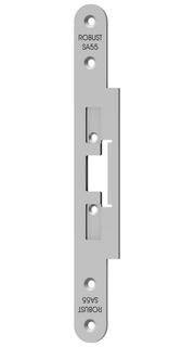 Monteringsstolpe SA55