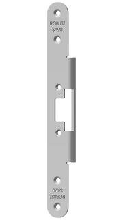 Monteringsstolpe SA90