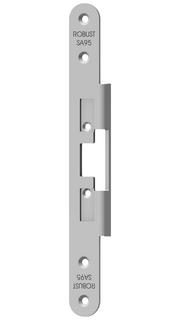 Monteringsstolpe SA95