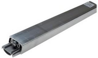 Tröskel MK-N 614100 L=1250mm