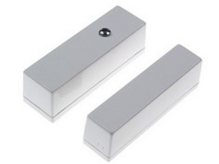 Magnetkontakt MK440 Utanpåliggande