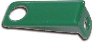Sigillfäste till 179-Beslag Grön