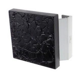 Tryckplatta 13802 Aluminium/PVC    Natur