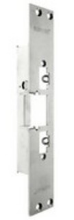 Monteringsstolpe H245-13V Vänster