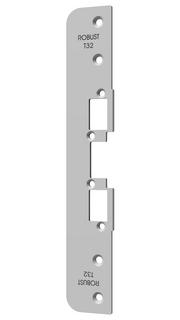 Monteringsstolpe T32