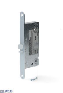 Låshus 236-50 Z Vänster IP