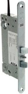 Låshus 220-50 RF Vänster Mikro ML