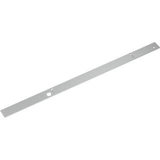 Montageplatta G-EMR Silver