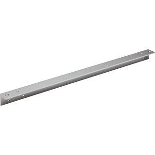 Vinkelkonsol G-EMF Silver
