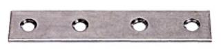 Skarvjärn 6211 75mm Galv 2-Pack
