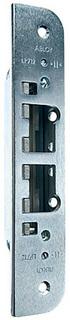 Slutbleck LP712 Justerbart         12-16mm