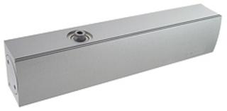 Dörrstängarhus TS5000 2-6 Brun