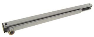 Glidskena TS3000/5000 Förstärkt    Brun