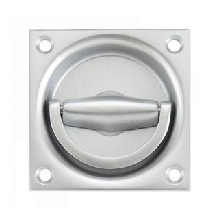 Ringhandtag KWS 5014.02 Silver