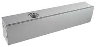Dörrstängarhus TS5000L 2-6 Vit