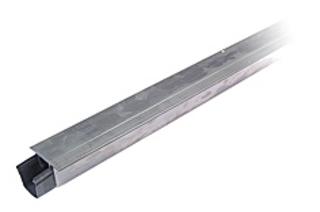 Tröskel Stadi L-24/20 T L=920mm