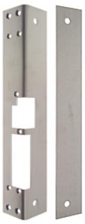 Förstärkningsbehör ST289-A Vänster