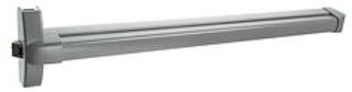 Panikregel PHB3105F Silver