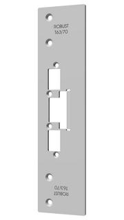 Monteringsstolpe T63/70