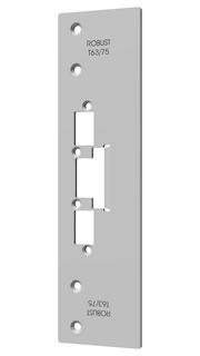 Monteringsstolpe T63/75