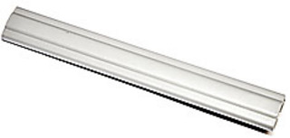 Armförlängning EMSW/EMO/PSW250     230mm Silver
