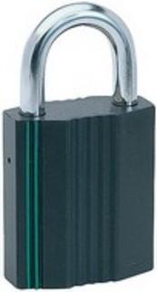 Hänglås D12 12247 Standard 3       Nycklar