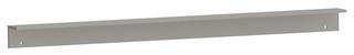 Vinkelkonsol A116 Silver