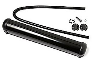 Närvarosensor Eye-Tech K4          L=340mm Svart