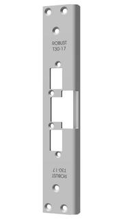 Monteringsstolpe T30-17