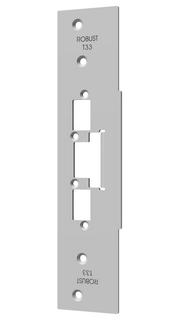 Monteringsstolpe T33