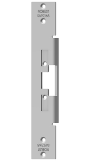 Monteringsstolpe SA97/65