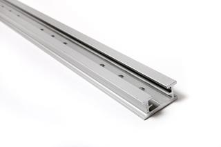 Dörrfäste EMSL-T L=5700mm