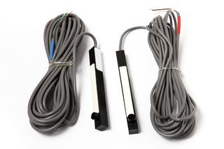Fotocell SBK-111 till Automatik