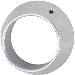 Cylinderring 790 13mm Rund F1      Silver