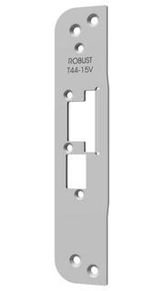 Monteringsstolpe T44-15 Vänster