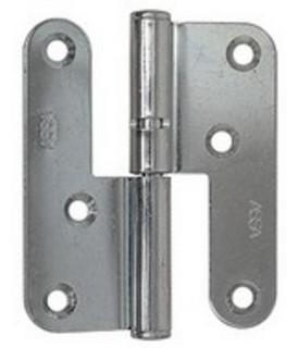 Dörrled 3220-CL41 Z Höger